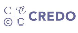 Credo Learning Tools